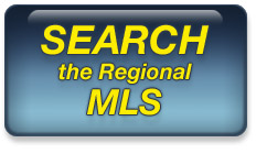Search the Regional MLS at Realt or Realty Thonotosassa Realt Thonotosassa Realtor Thonotosassa Realty Thonotosassa
