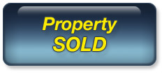 Property SOLD Realt or Realty Thonotosassa Realt Thonotosassa Realtor Thonotosassa Realty Thonotosassa