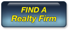 Find Realty Best Realty in Realt or Realty Thonotosassa Realt Thonotosassa Realtor Thonotosassa Realty Thonotosassa