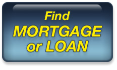 Find mortgage or loan Search the Regional MLS at Realt or Realty Thonotosassa Realt Thonotosassa Realtor Thonotosassa Realty Thonotosassa