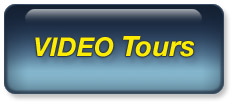 Video Tours Realt or Realty Thonotosassa Realt Thonotosassa Realtor Thonotosassa Realty Thonotosassa