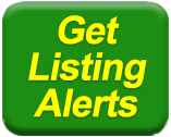 Real Estate Listing Alerts for Thonotosassa